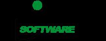 Software für Aufzugsfirmen